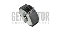 WACKER RAMMER BS45Y BS52Y BS60Y Clutch Assembly