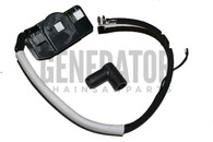 Wacker WM80 Ignition Coil Magneto