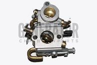 STIHL TS410 TS420 Carburetor Cut Off Saw