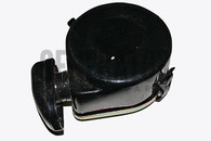 Robin EH17-2 , EY15-3, EY15D, EY20, W1-185 Air Filter Unit