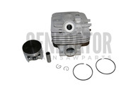 STIHL MS361 Cylinder Kit 47mm