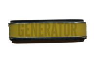 Honda GXV120, GV150, GV200 Air Filter
