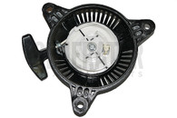 Honda GXH50 GXH50U GXV50 Pull Start Recoil Starter