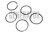 Honda Gx31 Gx35 Piston Ring ( 39mm )