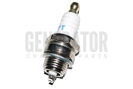 Stihl 029 034 039 MS290 MS310 MS360 MS390 Spark Plug