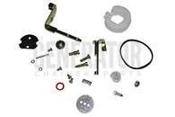 Robin EY28 Carburetor Repair Kit