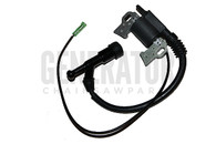 Kohler CH395 Ignition Coil