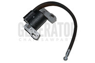 Briggs & Stratton 843931 Ignition Coil