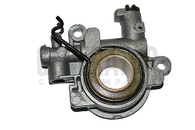 STIHL 029 039 MS290 MS310 MS390 Oil Pump