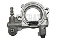 STIHL 024 026 MS240 MS260 Oil Pump 628