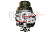 Honda G150 G200 Carburetor