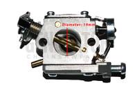 Chinese CS412 CS146 Carburetor