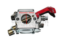 1E45F-3A Carburetor