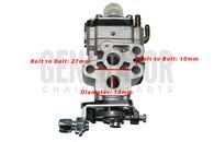 1E36FE Carburetor