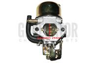 Subaru Robin EH12 Carburetor