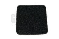 Honda GXH50 GXV50 Foam Air Filter