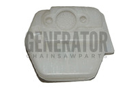 Zenoah G2500 Chainsaw Air Filter
