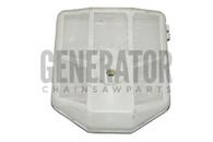 Zenoah G3800 Chainsaw Air Filter