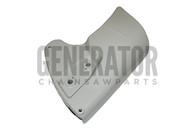 Chainsaw STIHL 070, 090, 090AV, MS720 Chain Sprocket Cover
