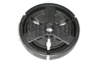 Zenoah G4500 Clutch Assembly