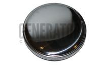 Yamaha ET650 ET950 Steel Gas Cap