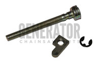 Chainsaw Husqvarna 136 137 141 142 Chain Tensioners