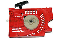 Chainsaw Zenoah G4500 Pull Start Recoil