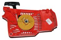 Chainsaw Zenoah G3800T Pull Start Recoil V1