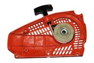 Chainsaw Zenoah G2500T Pull Start Recoil