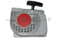 Chainsaw STIHL 029, 039, MS290, MS310, MS390 Pull Start Recoil