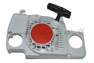 Chainsaw STIHL 017, 018, MS170, MS180 Pull Start Recoil