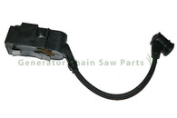 Zenoah G4500 Chainsaw Ignition Coil