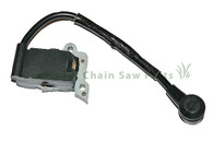 Zenoah G2000T Chainsaw Ignition Coil