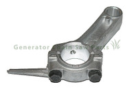 Yamaha MZ175 EF2700 EF2600 Connecting Rod