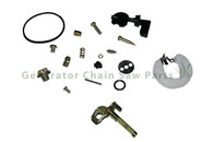 Honda G100 G150 G200 Carburetor Rebuild Repair Kit