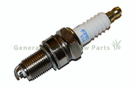 Honda Gx120 Gx160 Gx200 Gx240 Gx270 Engine Motor Spark Plug