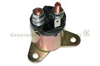 Honda Gx240 Engine Motor Solenoid