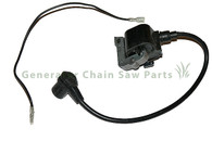 Husqvarna 50 51 55 61 254 257 261 262 266 268 272 Ignition Coil