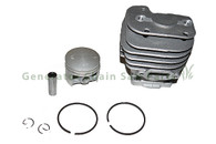 Chainsaw STIHL 024 240 Engine Motor Cylinder Piston Kit - 42mm