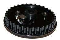 Honda Gx100 Engine Motor Camshaft