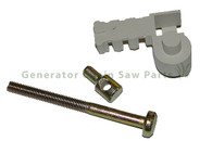 Chainsaw STIHL 017 018 MS170 MS180 Engine Motor Chain Tensioner