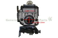 Weed Bush Cutter 1E34F Motor Engine 24cc 25cc 26cc Carburetor