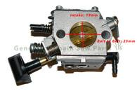 STIHL BR320 SR320 BR420 SR420 Carburetor
