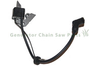 Subaru Robin EY20 ignition Coil