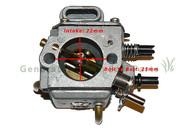 Chainsaw STIHL 029, 039, MS290, MS310, MS390 Carburetor
