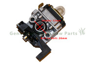 Honda Gx35 Engine Motor Carburetor
