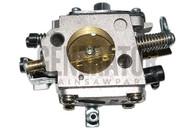 STIHL TS400 Concrete Saw Carburetor 4223 120 0600