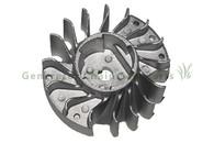 Chainsaw STIHL 021 023 025 MS210 MS230 MS250 Flywheel