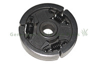 Chainsaw STIHL 038 MS380 MS381 Clutch Assembly