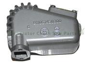 Chainsaw STIHL 070 090 Engine Motor Muffler Exhaust Assembly
